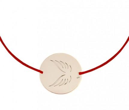 bratara-snur-charm-argint-925-aripi-inger