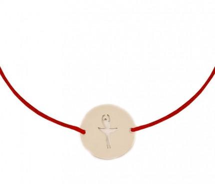 bratara-snur-banut-argint-925-decupaj-BALERINA