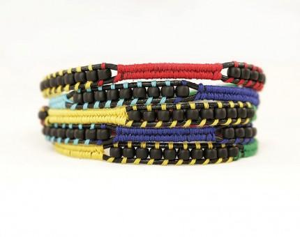 bratara-unisex-BOHO-CHIC-multicolora