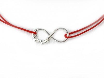 Bratara-INIFIT-LOVE-argint-925