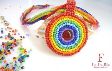 colier-multicolor-rainbow1