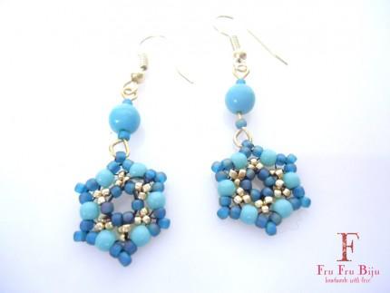 Cercei-handmade-STAR