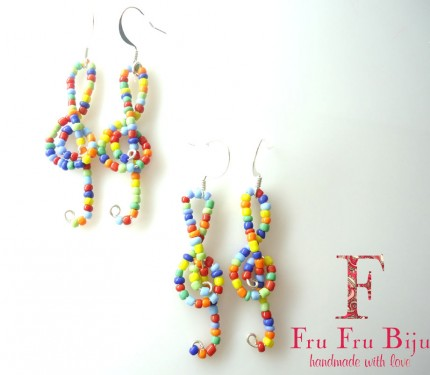 cercei-cheia-sol-multicolori