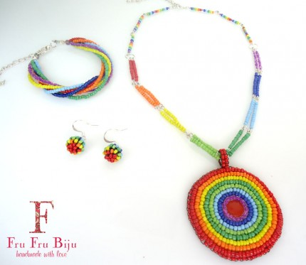 set-multicolor-rainbow-colier-cercei-bratara