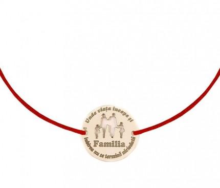 bratara-snur-banut-argint-925-decupaj-FAMILIE