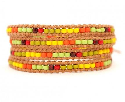 Btarara-margele--sticla-multicolore-FLER