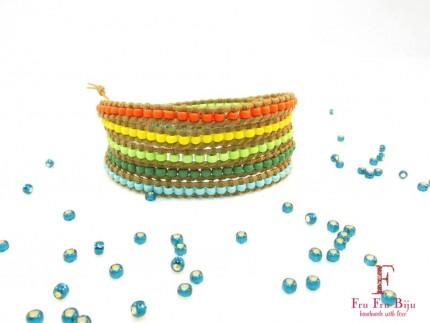 bratara-half-rainbow