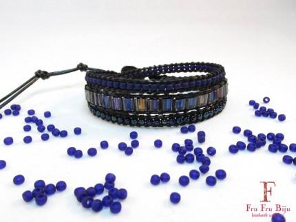 bratara-margele-albastre-heliotrope-ss-019