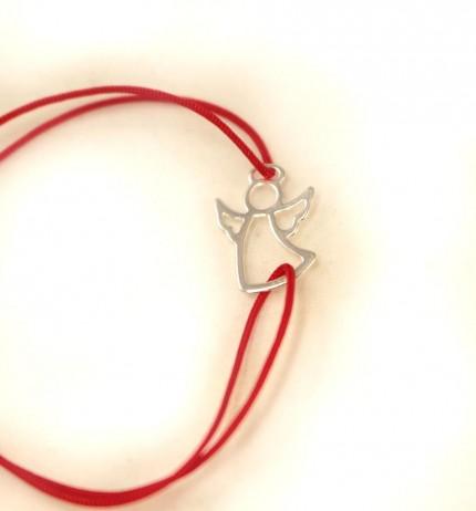 Bratara-snur-charm-argint-INGERAS