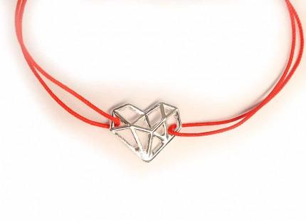bratara-snur-charm-argint-925-inima-diamant