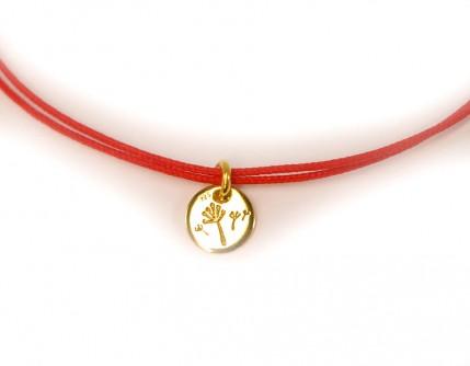 bratara-snur-charm-argint--placat-aur-925-banut-papadie