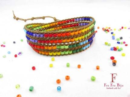 bratara-rainbow2