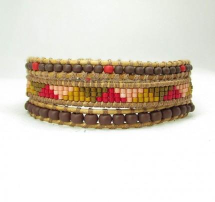 bratara-dama-wrap-model-traditional