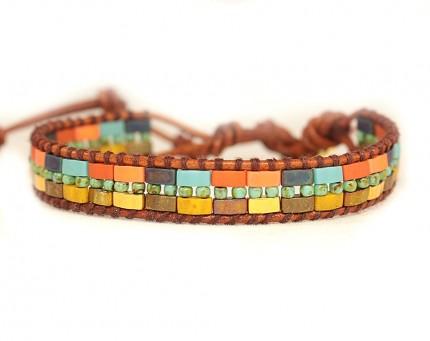 Bratara-TAMARIN-multicolora