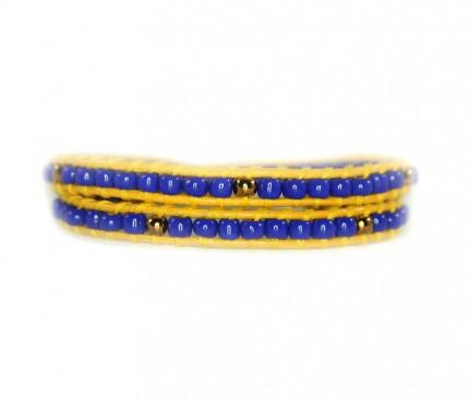 Btarara-ZOLA-margele-albastre