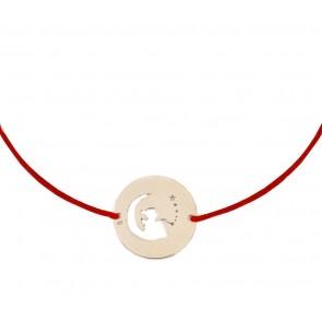 bratara-snur-banut-argint-925-FETITA-LUNA-decupata