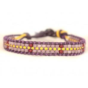 bratara-femei-culori-violet-lavanda-NITA