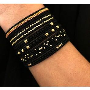 ARTEMIS-SVC-036-auriu-negru