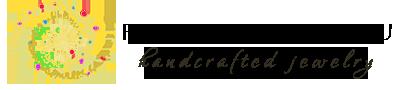 frufrubiju-accesorii-handmade